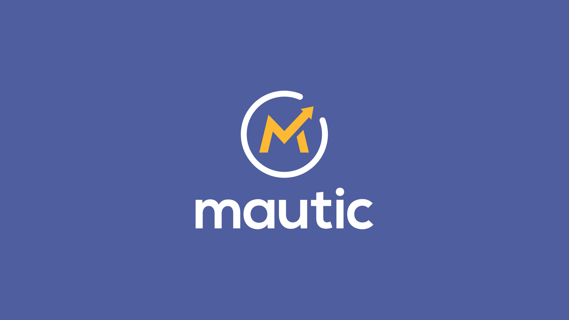 Mautic Advent Calendar 2016 - Adventar